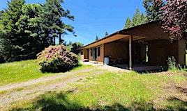 7822 Redrooffs Road, Halfmoon Bay, BC, V0N 1Y1