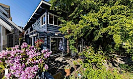 356 W 27th Street, North Vancouver, BC, V7N 2H4