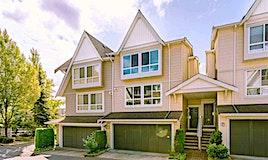 7393 Hawthorne Terrace, Burnaby, BC, V5E 4N1
