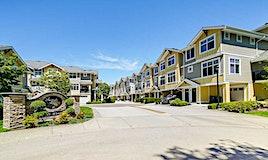 33-17171 2b Avenue, Surrey, BC, V3Z 9R1