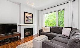105-13321 102a Avenue, Surrey, BC, V3T 1P6