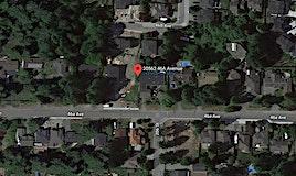 20563 46a Avenue, Langley, BC, V3A 6G4