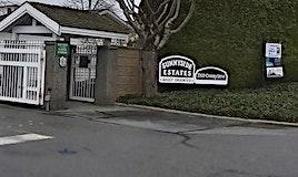 42-2303 Cranley Drive, Surrey, BC, V4A 8X4