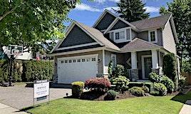 34176 Summerhill Place, Abbotsford, BC, V2S 8N2