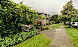 202-251 W 4th Street, North Vancouver, BC, V7M 1H8