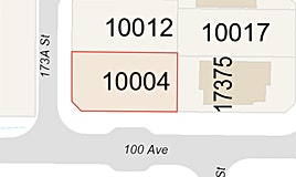 10004 173a Street, Surrey, BC, V4N 4L2