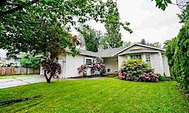 22110 122 Avenue, Maple Ridge, BC, V2X 3X6