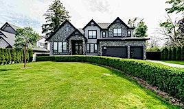 14728 56a Avenue, Surrey, BC, V3S 6K8
