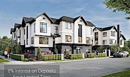 190 W King Edward Avenue, Vancouver, BC