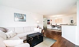 3404-240 Sherbrooke Street, New Westminster, BC, V3L 0A4