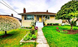 5662 Booth Avenue, Burnaby, BC, V5H 3A7