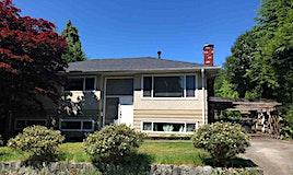 3737 Wellington Street, Port Coquitlam, BC, V3B 3Y9