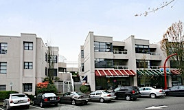 207-3151 Woodbine Drive, North Vancouver, BC, V7R 2S4