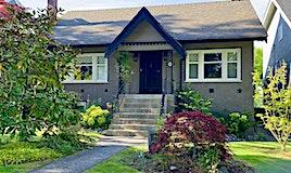 3555 W King Edward Avenue, Vancouver, BC, V6S 1M4
