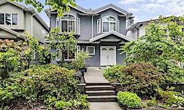3469 William Street, Vancouver, BC, V5K 2Z5