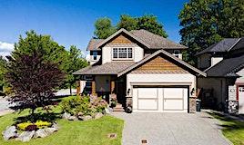 9796 204 Street, Langley, BC, V1M 0A1