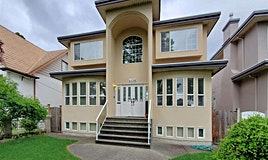 6138 Butler Street, Vancouver, BC, V5S 3K4