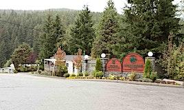 16-3295 Sunnyside Road, Port Moody, BC, V3H 4Z4