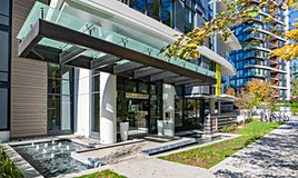 409-3487 Binning Road, Vancouver, BC, V6S 0K8