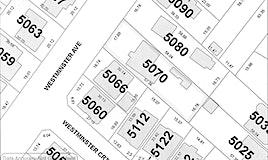 5070 Westminster Avenue, Delta, BC, V4K 2H9