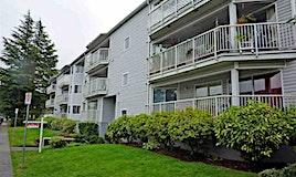 204-22222 119 Avenue, Maple Ridge, BC, V2X 2Y9