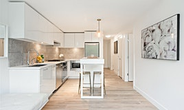 601-8538 River District Crossing, Vancouver, BC, V5S 0C9