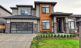 15536 77 Avenue, Surrey, BC, V3S 3P2