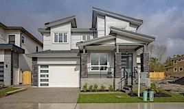 16611 18b Avenue, Surrey, BC, V3Z 1A2