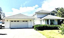 7595 203b Street, Langley, BC, V2Y 1W2
