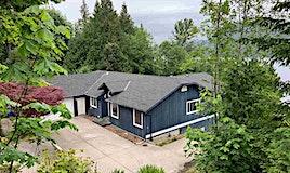 6352 N Gale Avenue, Sechelt, BC, V0N 3A5