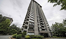 1003-3970 Carrigan Court, Burnaby, BC, V3N 4S5