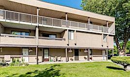 48-17708 60 Avenue, Surrey, BC, V3S 1V2
