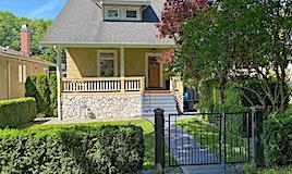 2533 Cambridge Street, Vancouver, BC, V5K 1L3