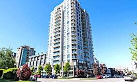 1204-135 E 17th Street, North Vancouver, BC, V7L 0C4