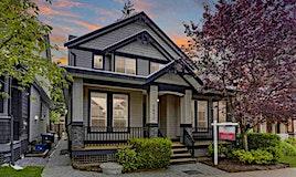 5870 131a Street, Surrey, BC, V3X 0C8