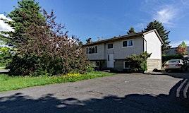 13530 78a Avenue, Surrey, BC, V3W 2Y3