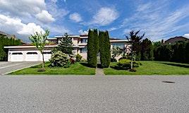 8336 141 Street, Surrey, BC, V3W 0V5