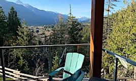 5-41360 Skyridge Place, Squamish, BC, V8B 0Y6