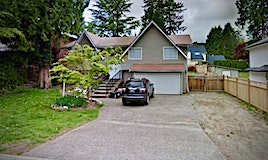 33013 Best Avenue, Mission, BC, V2V 2S7