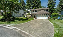 1623 Renton Avenue, Port Coquitlam, BC, V3B 6Z7