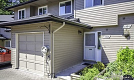 3952 Indian River Drive, North Vancouver, BC, V7G 2G9
