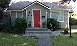 46083 Mellard Avenue, Chilliwack, BC, V2P 2Y8