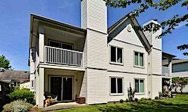 2-12955 16 Avenue, Surrey, BC, V4A 1N8