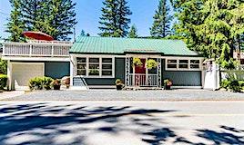 419 Maple Street, Cultus Lake, BC, V2R 4Z3