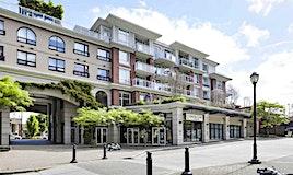 553-1432 Kingsway, Vancouver, BC, V5N 5Y6