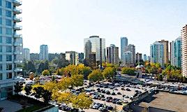 1505-4505 Hazel Street, Burnaby, BC, V5H 4T1