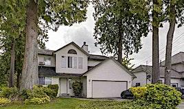 11023 154 Street, Surrey, BC, V3R 6V7