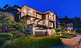 2738 Highview Place, West Vancouver, BC, V7S 0A4