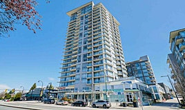 1508-4815 Eldorado Mews, Vancouver, BC, V5R 0B2