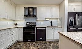 207-27358 32 Avenue, Langley, BC, V4W 3M5